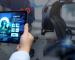 Como a transformação digital impacta o setor automotivo