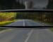 Conheça a tecnologia por trás dos retrovisores LCD