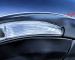 O que levou a Metagal a adotar o posicionamento de retrovisão e não retrovisores