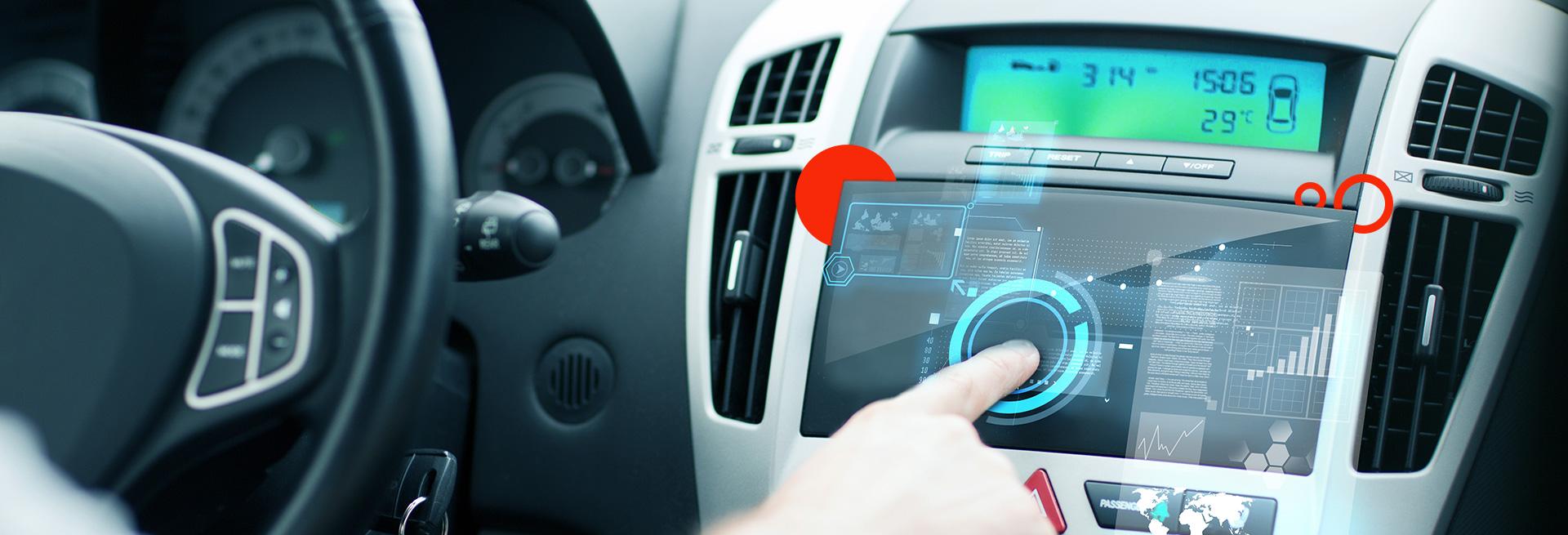 Já imaginou se os carros não tivessem retrovisores? Como seria dirigir? Em nosso vídeo, você entende a importância dos mesmos de um jeito simples!