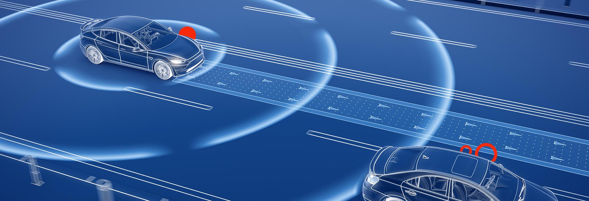 Em meio às mudanças tecnológicas e comportamentais, qual rumo o setor automotivo está tomando? Confira uma análise em nosso blog.