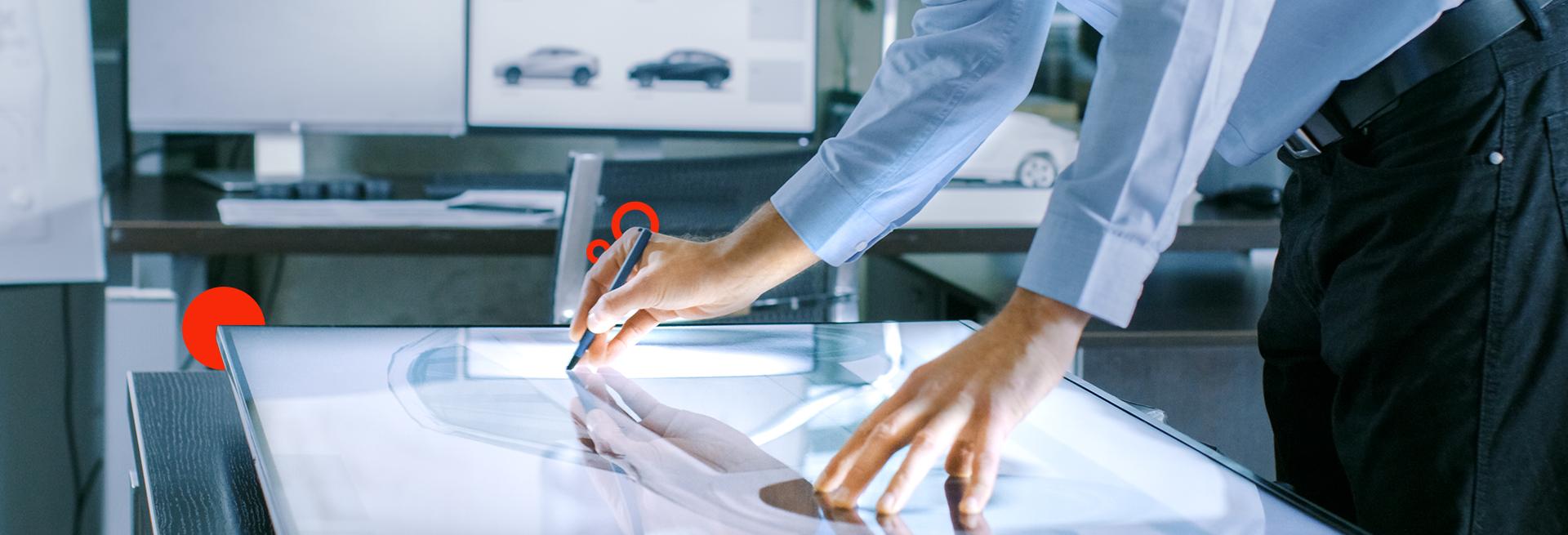 O mercado automotivo está sempre se renovando e algumas previsões que antes pareciam muito distantes já estão se tornando realidade. Confira quais delas!