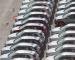 Os desafios da indústria automotiva depois da crise