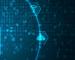 Novos hackers: a segurança dos dados em carros autônomos