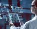 Montadoras, inteligência artificial e a relação com clientes