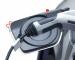 Saiba tudo sobre o carregamento de carros elétricos