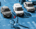 V2X: o futuro conectado e autônomo da mobilidade