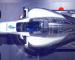 Como a Fórmula 1 foi pioneira em diversas tecnologias automotivas
