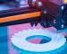 Peças automotivas impressas em 3D: o que esperar dessa tecnologia?