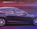 Carros autônomos e seu dilema legal (e moral)