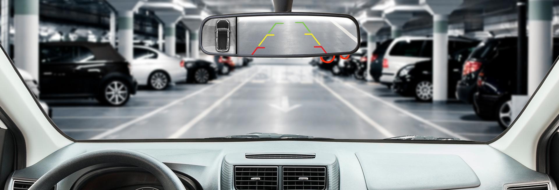 O que uma boa câmera de ré pode mudar na rotina do condutor? Em nosso blog, conheça todos os benefícios e saiba como escolher um bom produto.