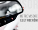 Por que todos os carros já deveriam ter retrovisores eletrocrômicos?