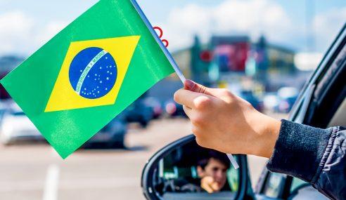Fornecedores automotivos deixam a Argentina e vêm para o Brasil