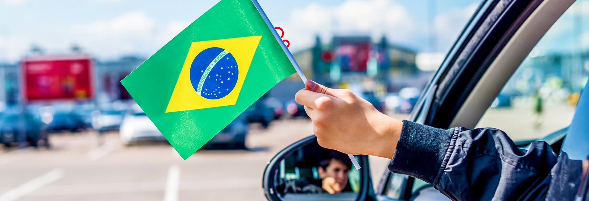 A crescente onda de migração de fornecedores automotivos, que saem Argentina rumo ao Brasil, vem gerando várias questões. Saiba mais em nosso blog!