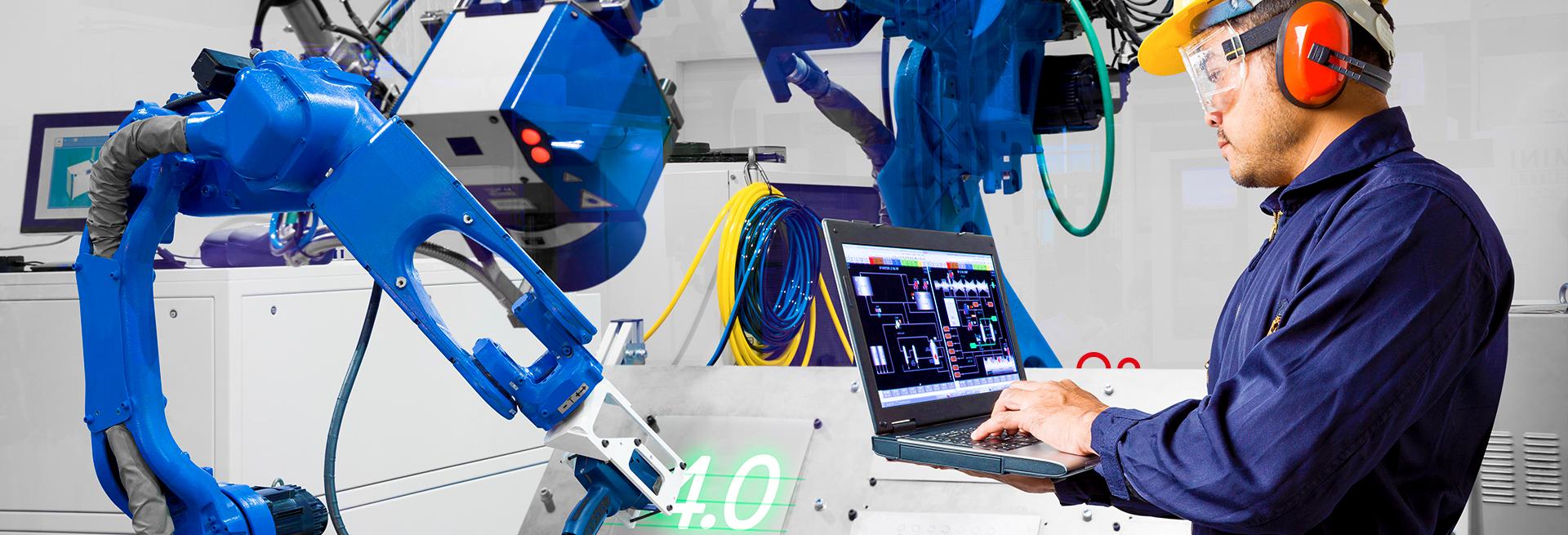 A pandemia serviu para acelerar a transformação digital no mercado automotivo. Confira os cursos e nichos que serão mais valorizados na indústria do futuro.