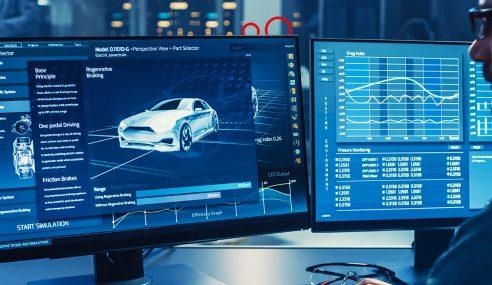 Indústria automotiva: conheça as necessidades e desafios do setor