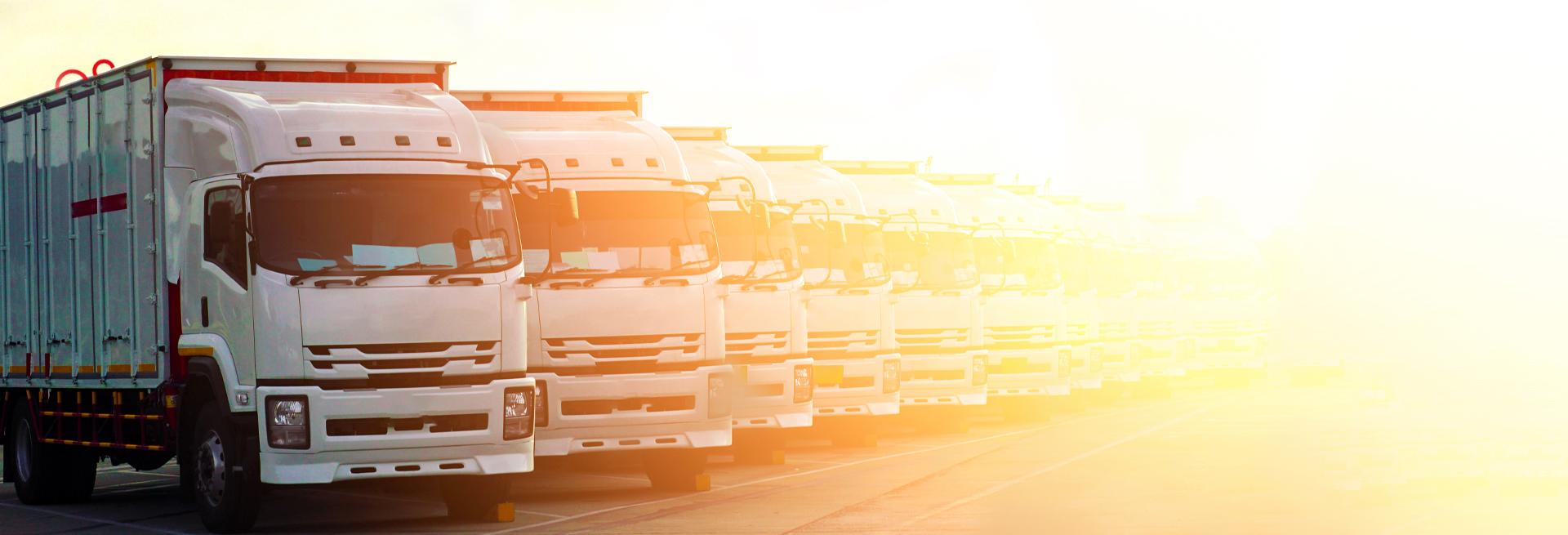 Um dos mais antigos pedidos da indústria automotiva pode finalmente se concretizar. Saiba mais sobre a renovação de frota em nosso blog.