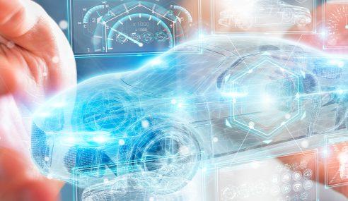 O que esperar da indústria automotiva em 2021?