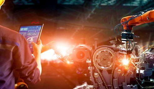 Lei Geral de Proteção de Dados e o setor automotivo