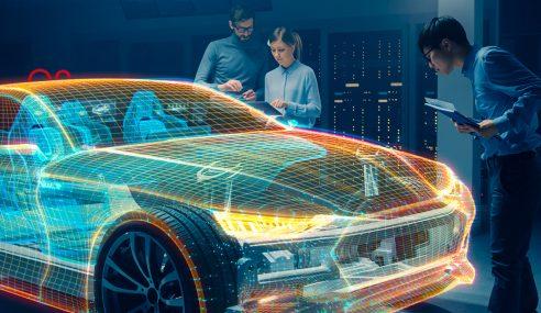 Consumidor do setor automotivo: mudanças que a pandemia acelerou