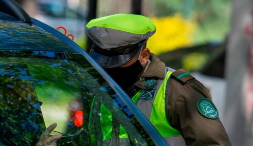 Lei 14.071/20: entenda o que muda com a nova lei de trânsito