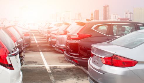 Carros novos, usados e seminovos: qual a melhor opção?