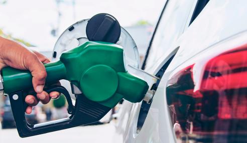 Combustíveis: 6 dicas para economizar