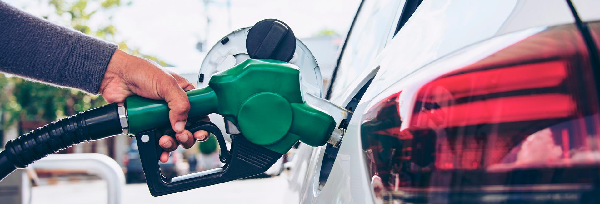 6 dicas para economizar combustíveis