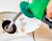 Etanol: recurso energético e alternativa ecológica
